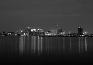 NORFOLK, VIRGINIA (USA)