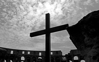 Roma - Colosseo